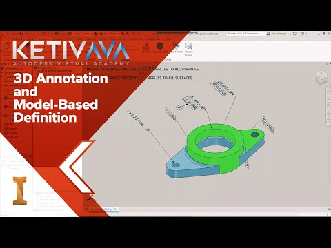 autodesk virtual