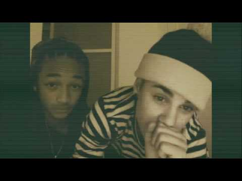 Thinkin bout you - Justin Bieber ft Jaden Smith ♥