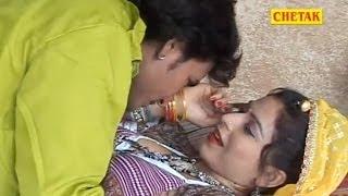 Rajsthani Hot Songs - Shabas Mahra Murga | Dil Kukdo Bolyo | Rani Rangili