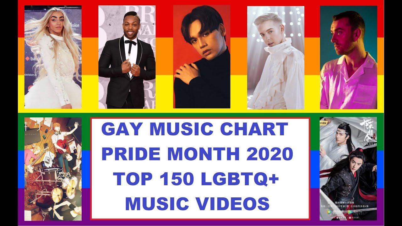 site gratuit rencontre gay music video a Annemasse