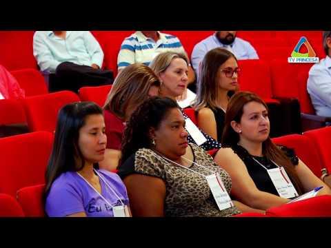 (JC 10/11/16) Ambasp reúne prefeitos e vice-prefeitos eleitos para seminário sobre gestão