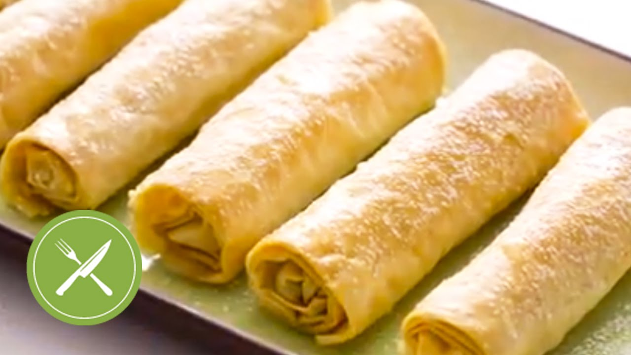 Forum on this topic: How to Work With Phyllo Dough, how-to-work-with-phyllo-dough/