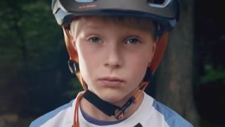 CUBE Bikes Kids 2017