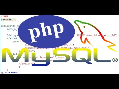 How To Create a Chat Box with PHP JavaScript and JQuery