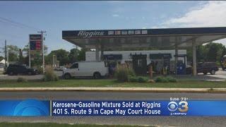 Diesel Gas Stations Near Me >> Gas Stations with Kerosene Near Me - BuyerPricer.com