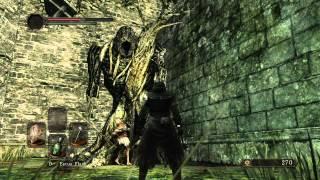 Dark Souls II: Scholar of the First Sin: Giant Bomb Quick Look