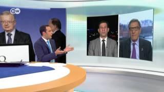كاتب ومحلل سياسي: الشارع العراقي غير آبه بالتقرير البريطاني الذي يدين توني بلير