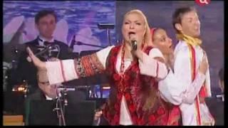Download Людмила Николаева - Паутиночка Mp3 and Videos