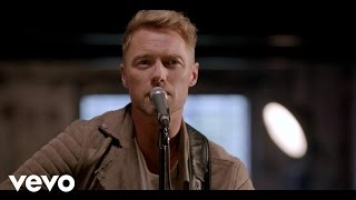 Best of RonanKeating: https://goo.gl/ivERJF Subscribe here: https:/...