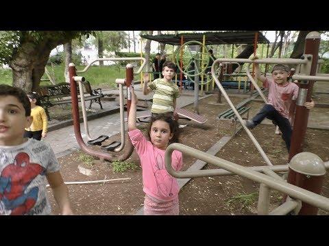 Yerevan, 15.05.20, Fr, (50+8)-rd Or, Zeytunuc, Arabkir, Video-2.