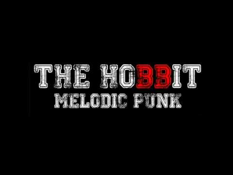 lirik tak seindah dulu - the hobbit band