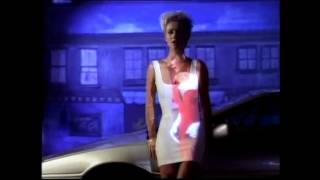 Roxette — It Must Have Been Love (Vaidman Edit)
