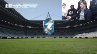 FIFA 16 - PACK OPENING TOTS AVEC JOSSPACE ET TOURNOI FIFA !!!