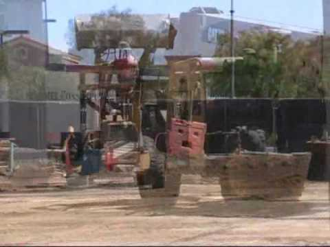 City Of Temecula Success Stories: Mall Expansion