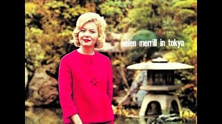 Helen Merrill - Bewitched