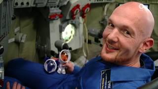 Die Sendung mit der Maus Sachgeschichte - Sojus Rakete