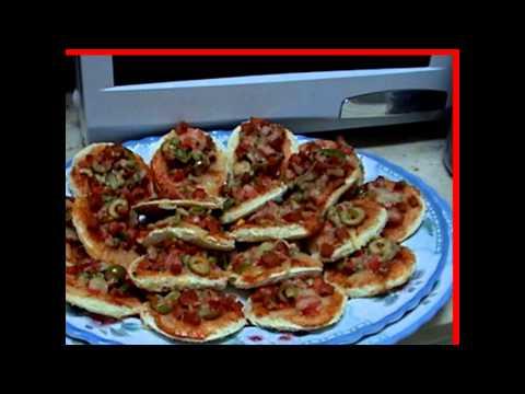 صورة  طريقة عمل البيتزا طرق عمل البيتزا بانواعها طريقة عمل البيتزا من يوتيوب