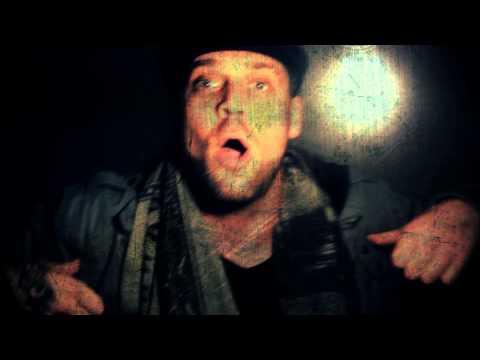 Mr2theP - Original I Am [Unsigned Artist]