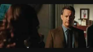 Angels & Demons, HD, Full Movie, Film, Watch Online, 2009