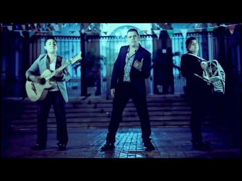 """ENIGMA NORTEÑO / """" SE TE OLVIDO """"   VIDEO OFICIAL 2012   HD"""