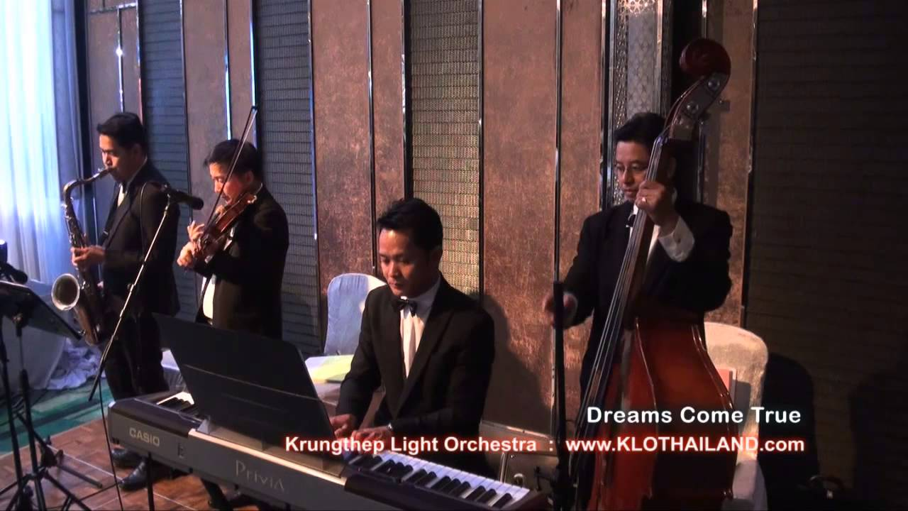 dreams-come-true-canon-in-d-instrumental-klo-music-band-krungthep-light-orchestra