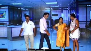 Drama at Double Meaning in Tamil Part 1 2020 1080p