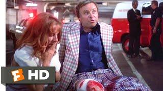 Death Wish II (1982) - A Very Good Citizen Scene (7/12) | Movieclips