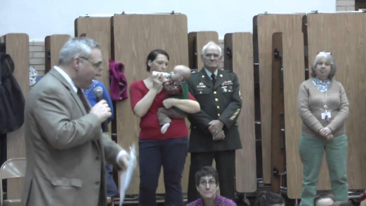 OLC - Mooers - U.S. Troops Skype  12-21-15