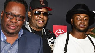 Bobby Brown's Son Passed Away At Age 28! | Found in His Los Angeles Home!!