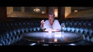 Драйвер на ночь - Трейлер (дублированный) 1080p