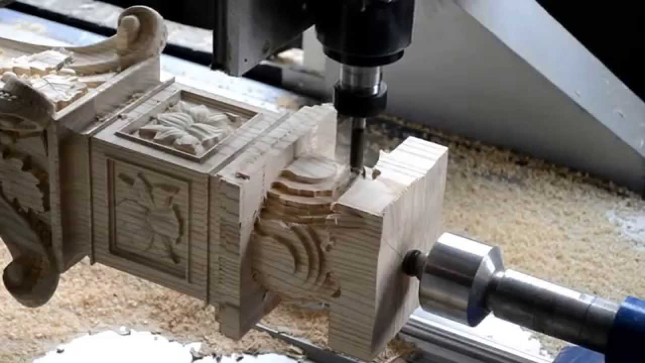GTB-2100-S - работа ручного фрезера по металлу - YouTube
