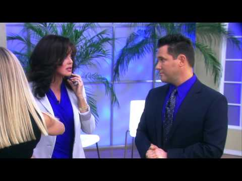 Med Spa Marie 133 | Beverly Hills | Los Angeles Plastic Surgeon Dr. Motykie