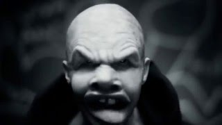 Die Antwoord Fok Julle Naaiers Mike Tyson Remix