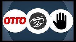 Bei OTTO eine Bestellung STORNIEREN - was Sie wissen sollten || BEZAHLEN.NET