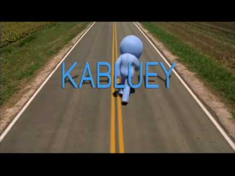 Kabluey is listed (or ranked) 44 on the list The Best Teri Garr Movies