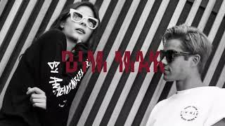 Bok Nero &amp Shizz Lo - Fvcken Greatest Dim Mak Records