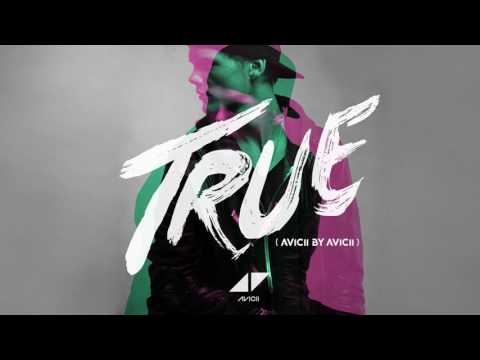 Wake Me Up (Avicii Remix) - AHH Remake