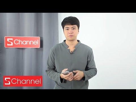 S News t1/T12: iPhone X không bằng iPhone 8, Snapdragon 845, Xiaomi Redmi 5 màn hình dài siêu rẻ