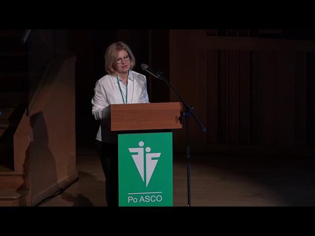Dr hab. n. med. Renata Zaucha
