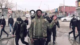 Joey Bada$$ - No 99