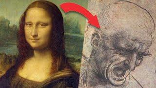 세상에서 제일 유명한 화가들의 '실패작'