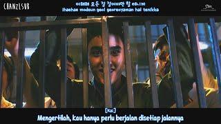 Download Video EXO - Lotto (Indo Sub) [ChanZLsub] MP3 3GP MP4