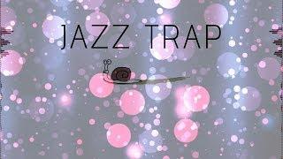 BEST NEW ALTERNATIVE JAZZ/FUNK TRAP MIX 2019