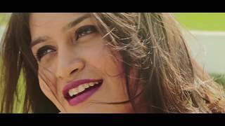 Chaandaniya Reprise-Yashita Sharma
