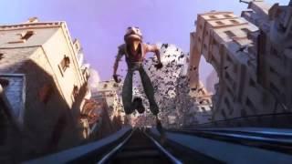 Короткометражные Мультфильмы   Доставка  Мультики в хорошем качестве HD