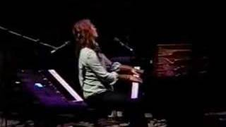 Tori Amos-Saratoga Springs-08-29-99=11-Professional Widow