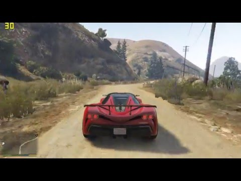 GTA 5 The mission has been disrupted please return later. Solved !!!