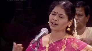 Aaduvome - New Tamil Classical Song | Nithyasree Mahadevan | Tamil Songs
