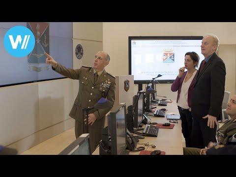 The Microsoft-Dilemma - Europe as a Software Colony (Documentary, 2018)