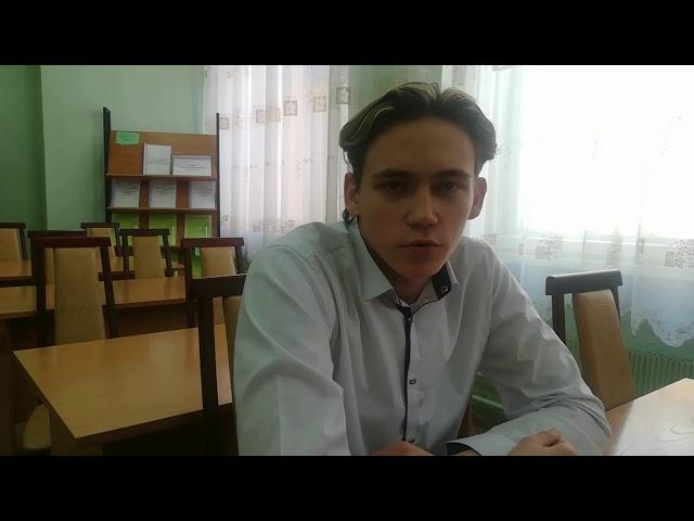 Изображение предпросмотра прочтения – ИгорьАнаньин читает произведение «Горечь! Горечь! Вечный привкус...» М.И.Цветаевой